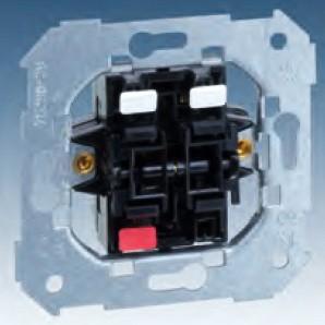 Simon 75 electroav - Interruptor simon 31 ...