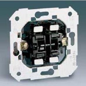 Grupo 2 conmutadores 2 modulos de simon 75 - Interruptor simon 31 ...