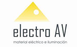 Electroav