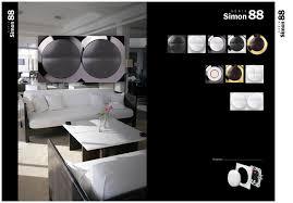 SIMON 88